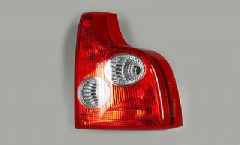 Genuine Volvo XC90 (03-06) Hand Lower Rear Light / Tail Lamp (Right)